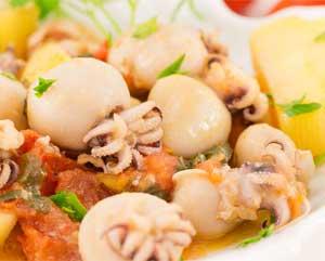 cena-di-pesce