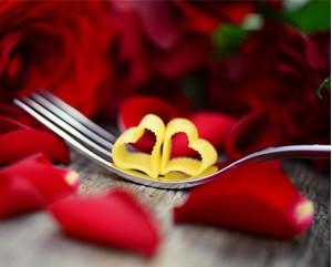 Menu-di-san-valentino